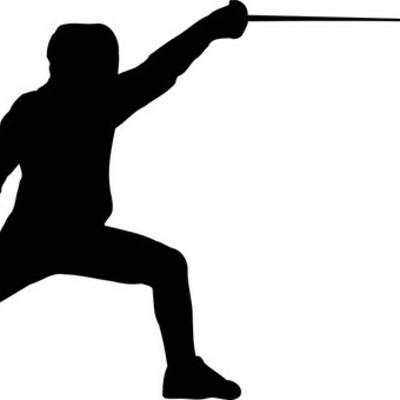 Cap Sports vacances du 17 au 21 février : programme