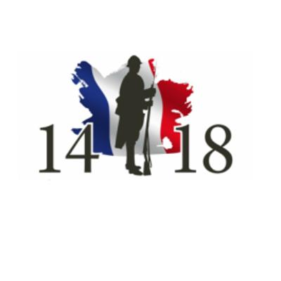 Commémoration de l''Armistice - 11 novembre 2017