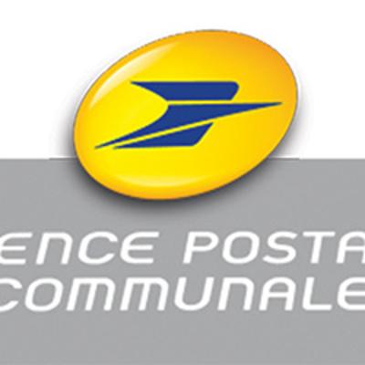 COVID 19 : Agence postale Plouguenast et Point Poste Langast