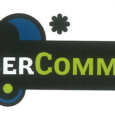 Cybercommune