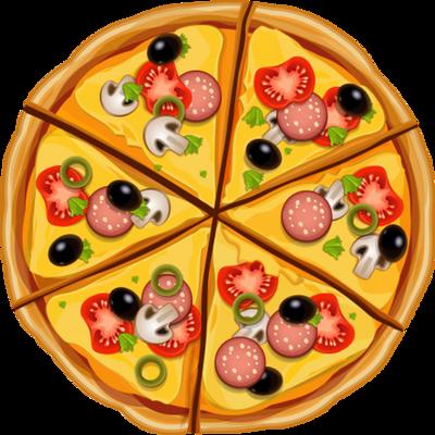 Informations sur l''opération pizzas du vendredi 18 octobre