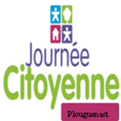17 Juin 2017 - JOURNEE CITOYENNE… MERCI !