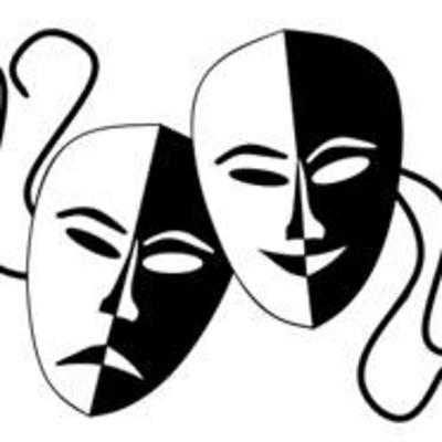 Les Amis de Kermaria - Représentation théâtrale - Dimanche 3 décembre
