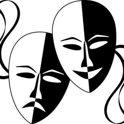 """Théâtre : vidéo des répétitions des troupes de """"La Clé Verte"""" et """"Jeanne d''Arc"""""""