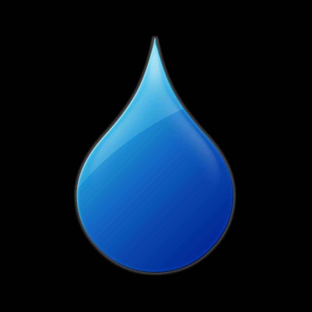 Les Aînés du Lié : photos de la conférence sur l''eau 0