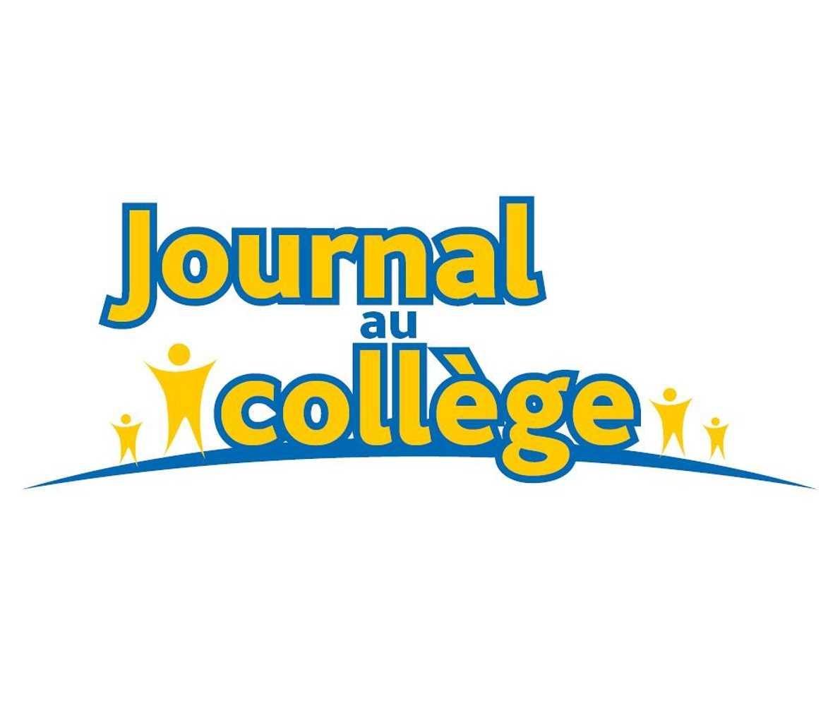 Retrouvez toutes les éditions du SJI : Journal d''Info du Collège 0