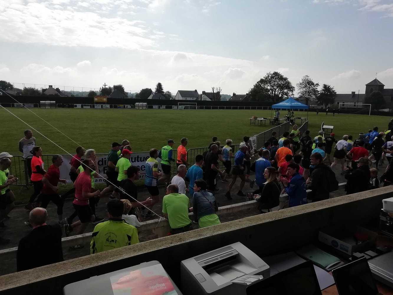 Vidéo et photos de la course L''Éco-Lié img20190519094727