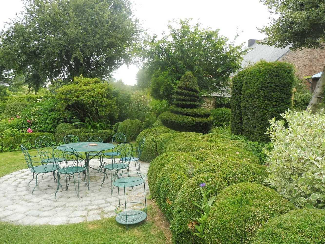 Photos du concours des Maisons Fleuries p1050273