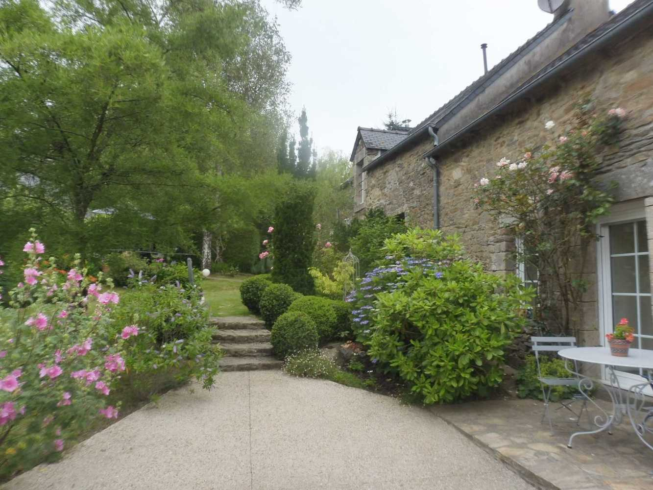 Photos du concours des Maisons Fleuries p1050275