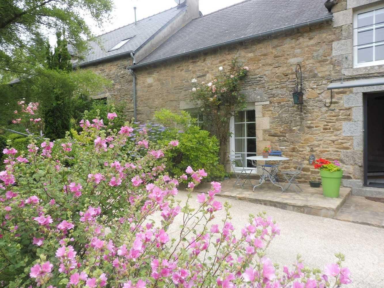 Photos du concours des Maisons Fleuries p1050277