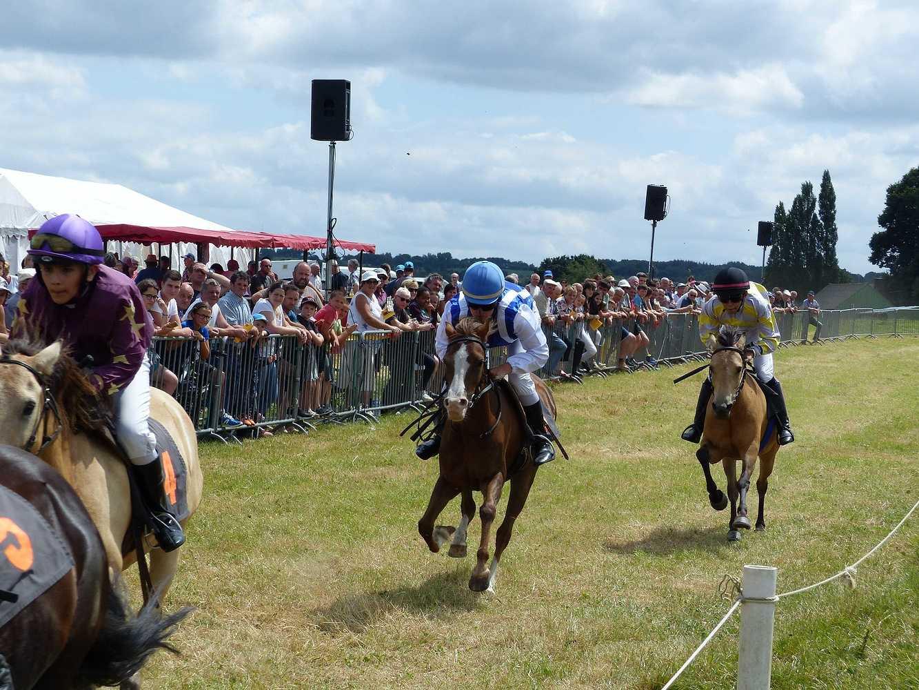 Photos des courses de poneys p1100707