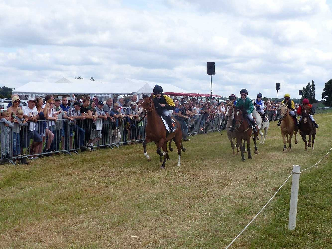Photos des courses de poneys p1100736002