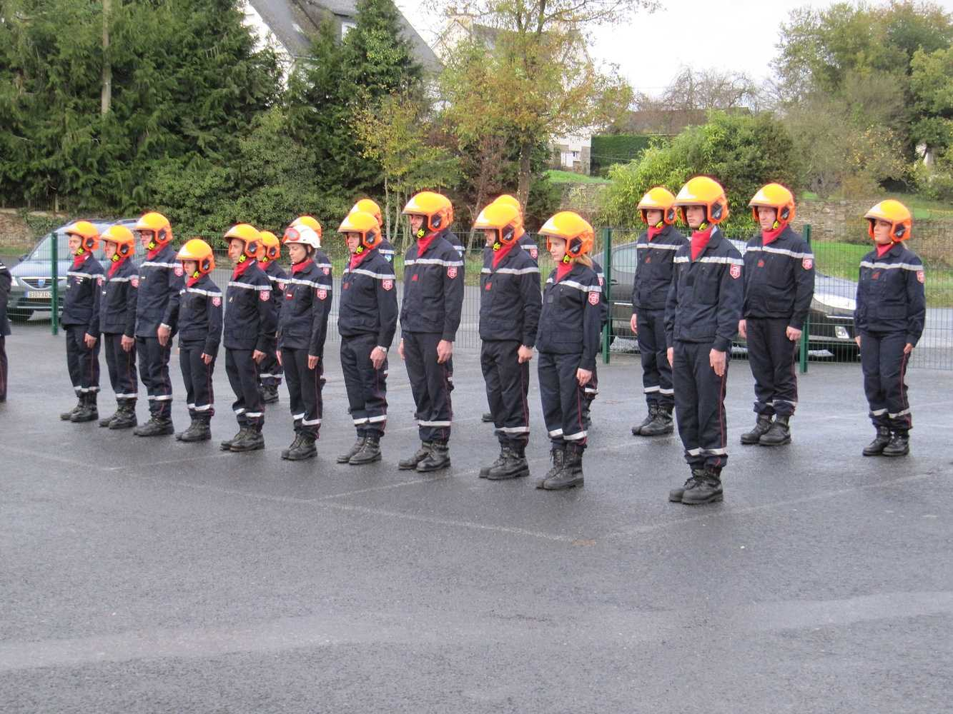 Amicale des Sapeurs Pompiers amicalepompiers2