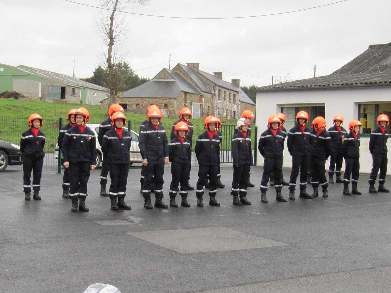 Amicale des Sapeurs Pompiers amicalepompiers3