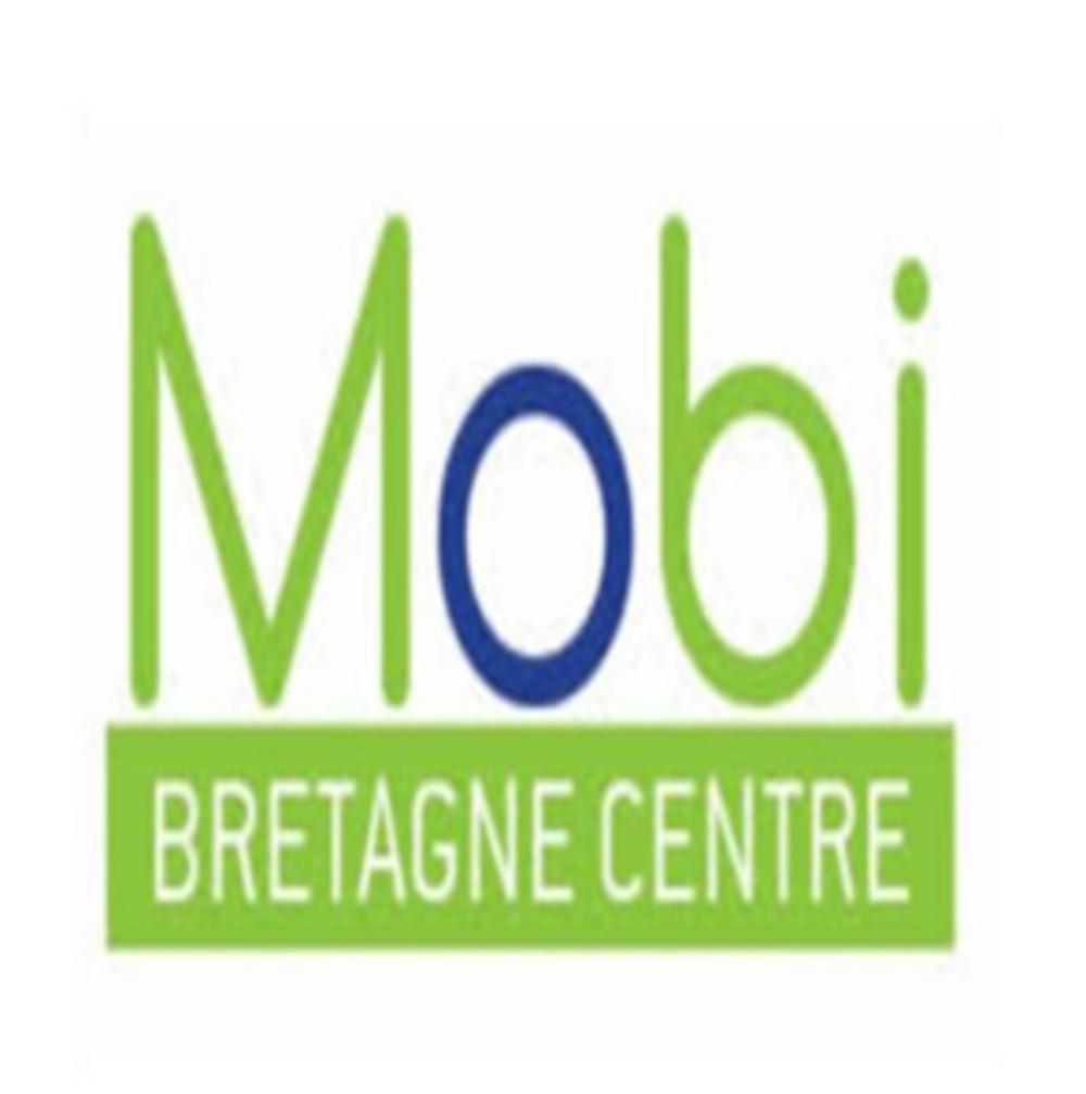 MOBI BRETAGNE CENTRE 0