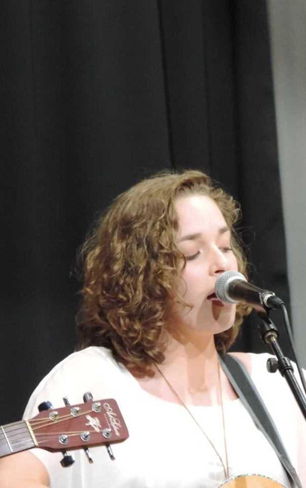 Ecole de Guitare - Concert - 29 juin 2017 - Salle des fêtes 19511262561420387579153558636250941330186n
