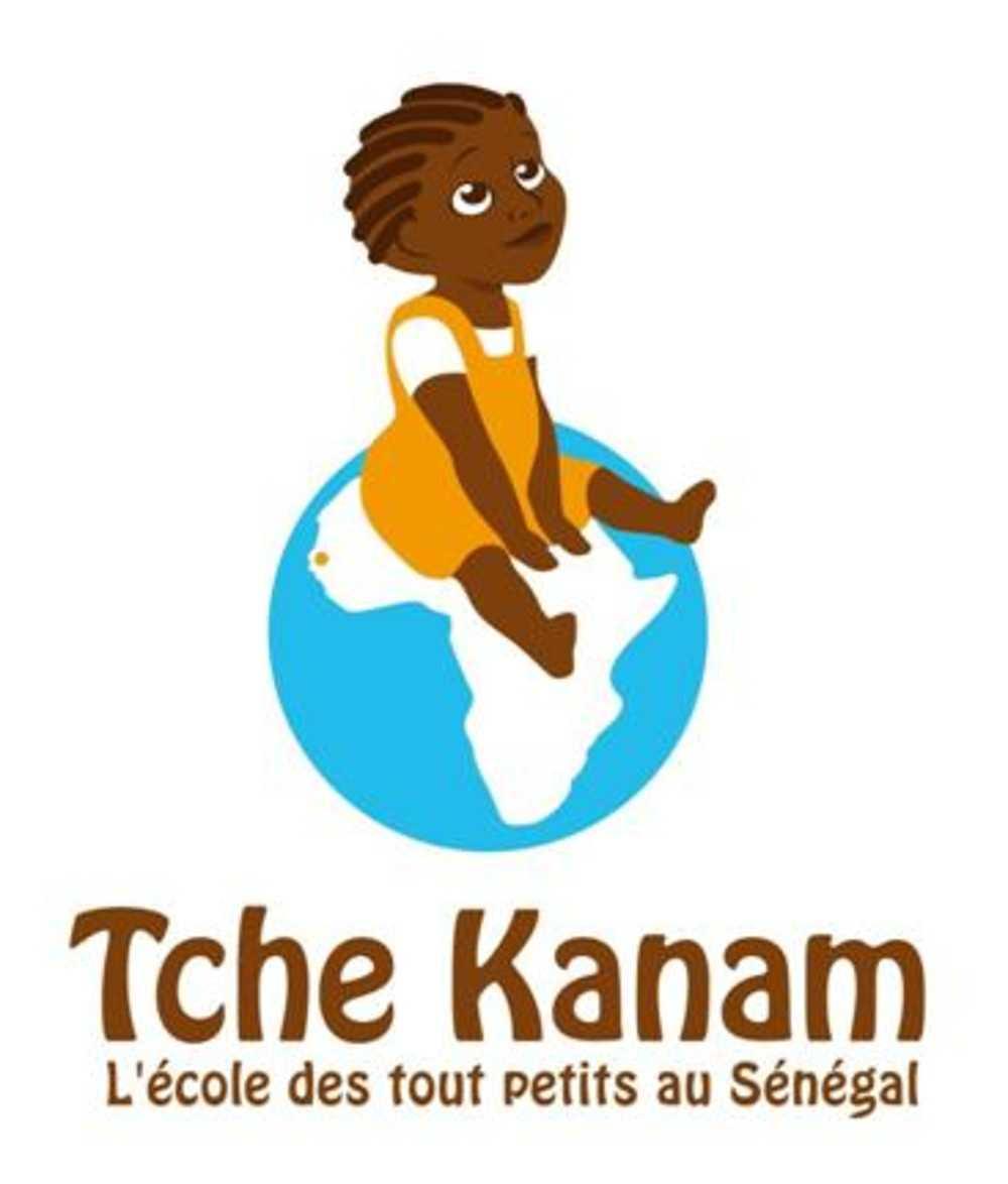 Retour photos de la fête de Tche Kanam 0