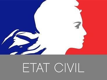 Demandes d''actes d''état-civil 0