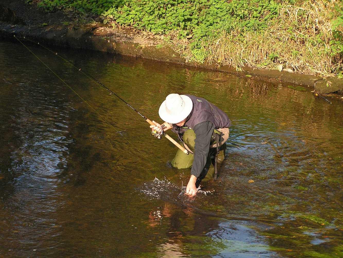 Société de pêche pict0022