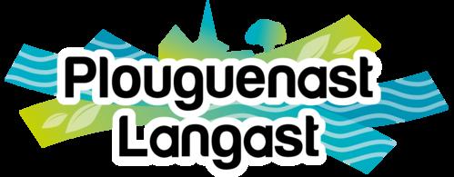 Plouguenast - Langast