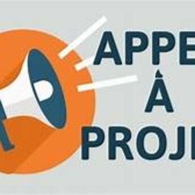"""Appel à projets FDVA 1&2 """"Fonds pour le Développement de la Vie Associative"""""""
