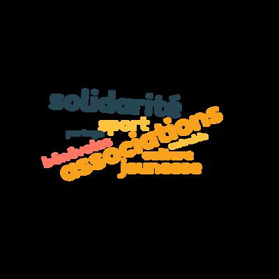 Associations : rétrospective vidéo de l''année 2019
