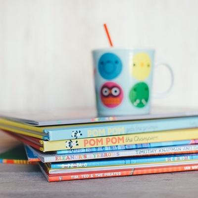 Bébés Lecteurs - Jeudi 14 septembre 2017