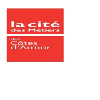 La cité des métiers des Côtes d''Armor vous informe