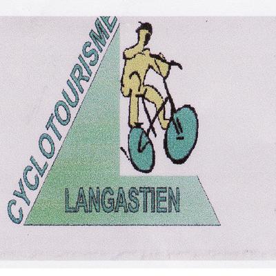 Club cyclotouriste Langastien
