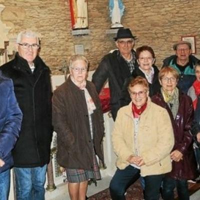 Comité Saint-Gal