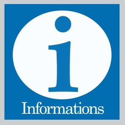 Covid 19 : Informations fonctionnement collège