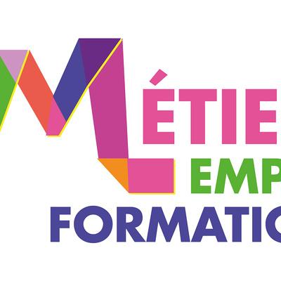 Évènements Cité des Métiers Côtes d''Armor