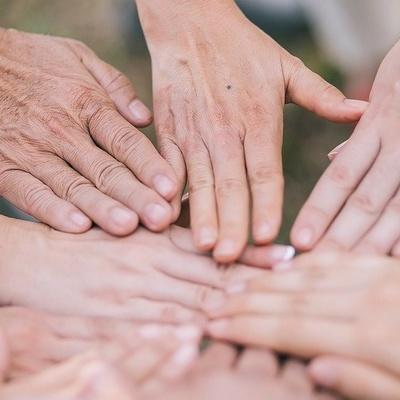 Kermaria : Tous unis contre le Covid 19