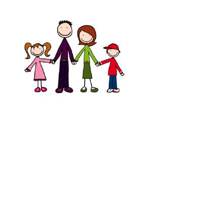 Les nouvelles dates pour l''Espace parents/enfants (septembre/octobre 2021) - Organisé par le RPAM du CIAS