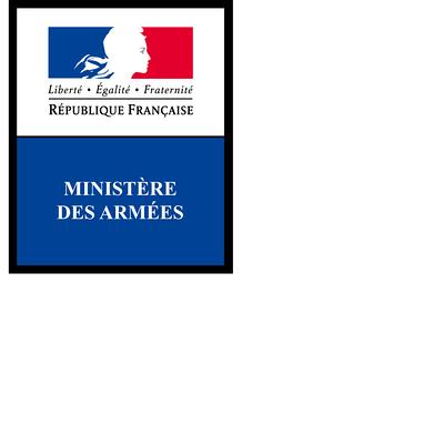 Ministère des armées - Manoeuvre militaire sur la commune le samedi 27 Mars 2021