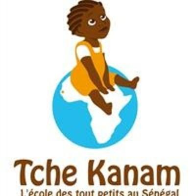 Photos de la fête de Tche Kanam