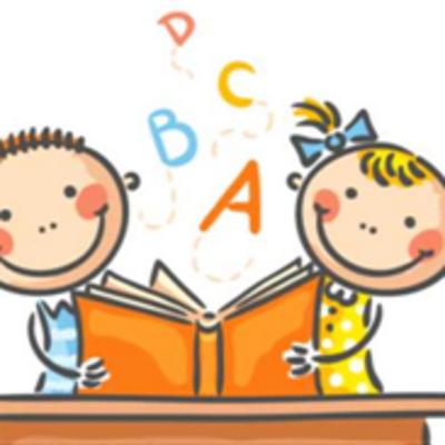 Photos de la séance des bébés lecteurs du jeudi 8 novembre