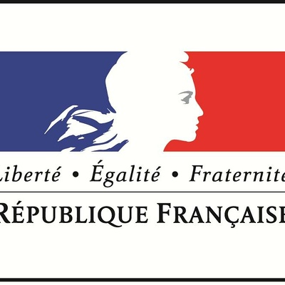 Préfecture des Côtes d''Armor : Communiqué sur la peste porcine africaine
