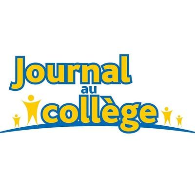 Retrouvez toutes les éditions du SJI : Journal d''Info du Collège