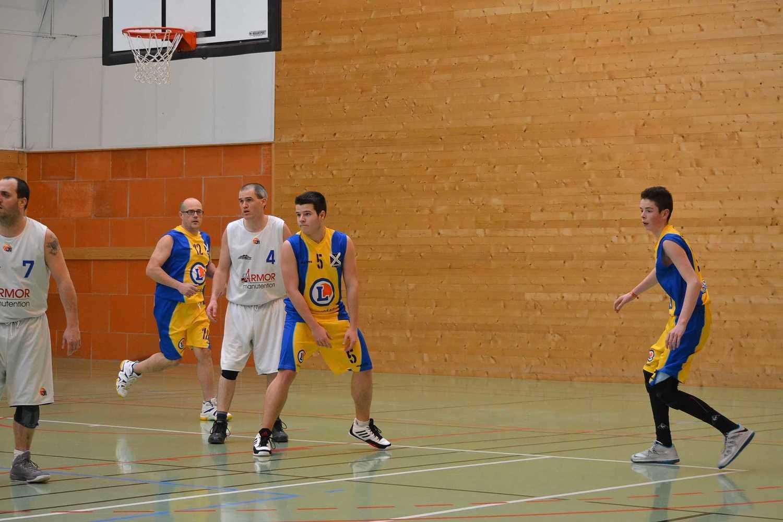 J.S.P Basket dsc0025