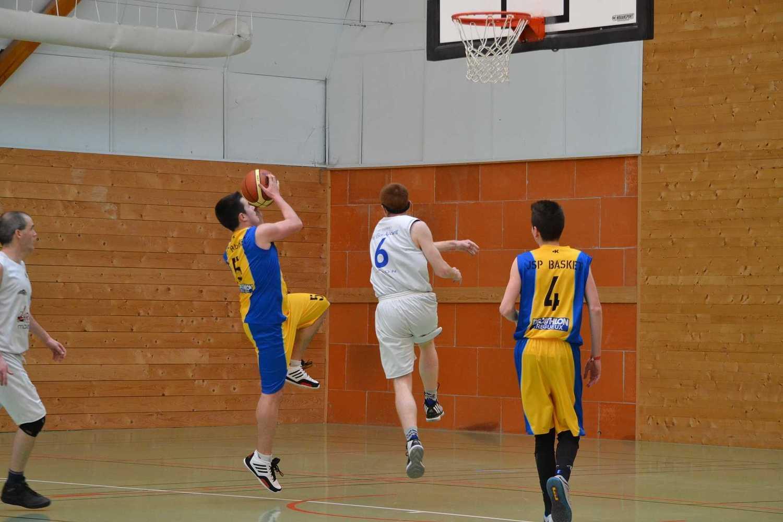 J.S.P Basket dsc0041