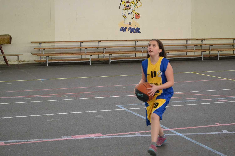 J.S.P Basket dsc0353