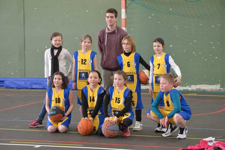 J.S.P Basket dsc0383