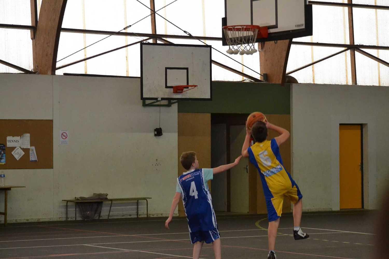 J.S.P Basket dsc0433
