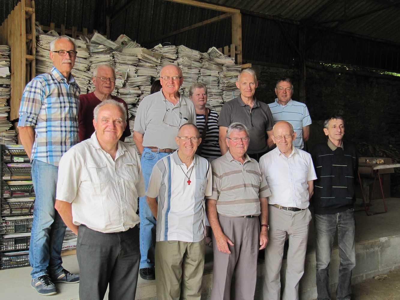 Association des Familles Chrétiennes img5197