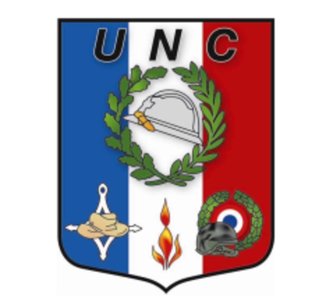 Union nationale des Combattants (UNC) 0