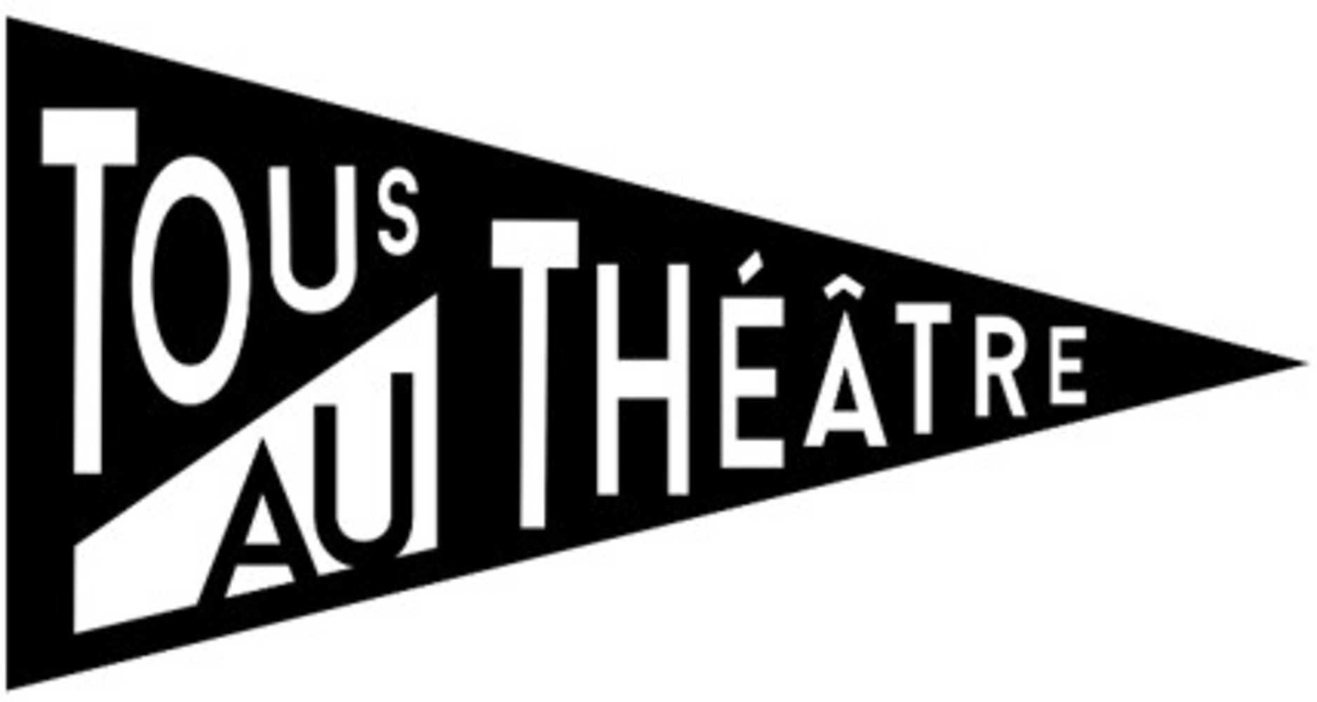 Vidéo des répétitions des troupes de théâtre de La Clé Verte et Jeanne d''Arc 0