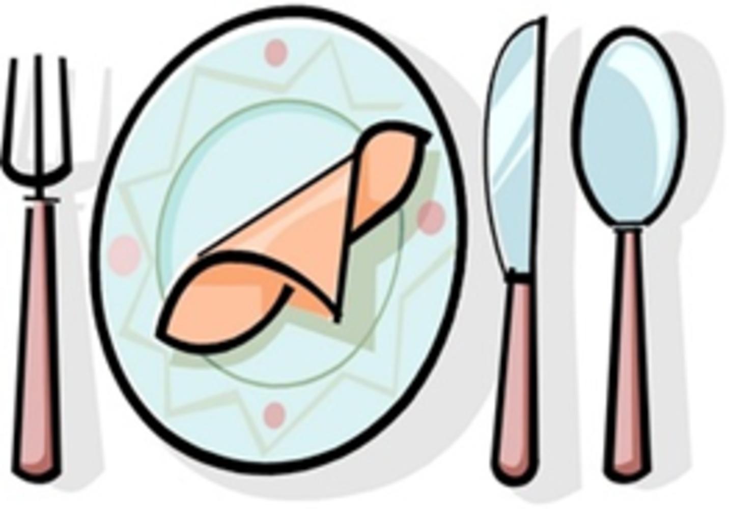 Les Aînés du Lié : photos du repas langue de boeuf 0