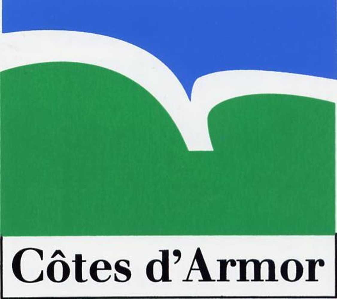 PASS'' ENGAGEMENT 2019 - Département des Côtes d''Armor 0