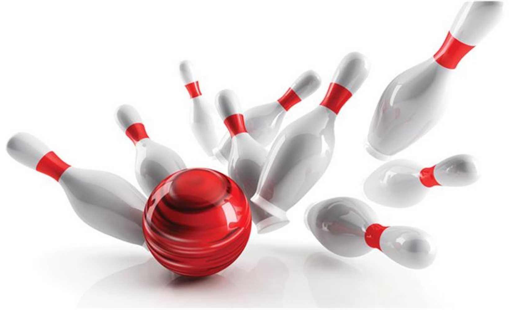 Résidence Kermaria : photos de la sortie bowling 0
